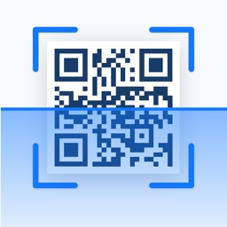 Create QR Code and Scan