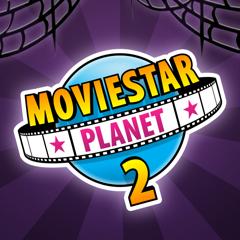 MovieStarPlanet 2 Fashion Star