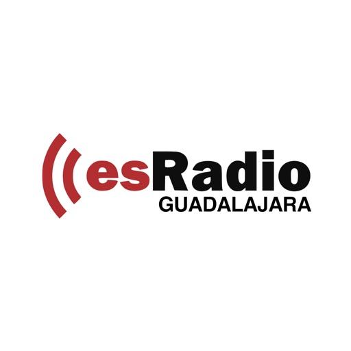 esRadio Guadalajara icon