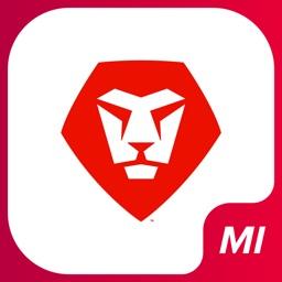 Adobe Workfront for MobileIron