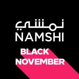 Namshi - Shop Fashion & Beauty