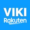 Viki : 精彩電視劇和電影