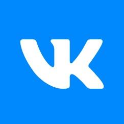 ВКонтакте — общение и музыка Комментарии и изображения