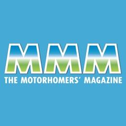 MMM - Motorcaravan Motorhome