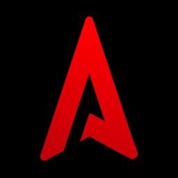 Alphatag Player