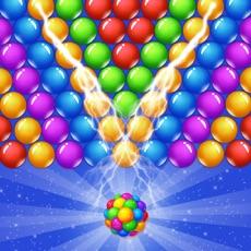 Activities of Trivia Bubbles