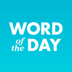 Word of the Day・English Vocab