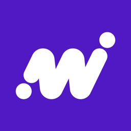 WEVER - watch & chat together
