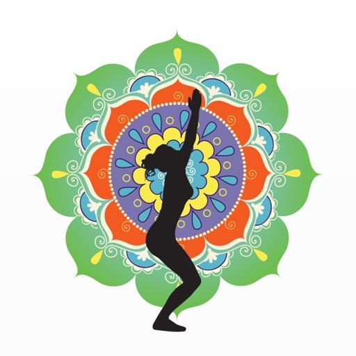 Thunderbolt Power Yoga