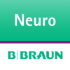 AESCULAP Neuroendoscopy