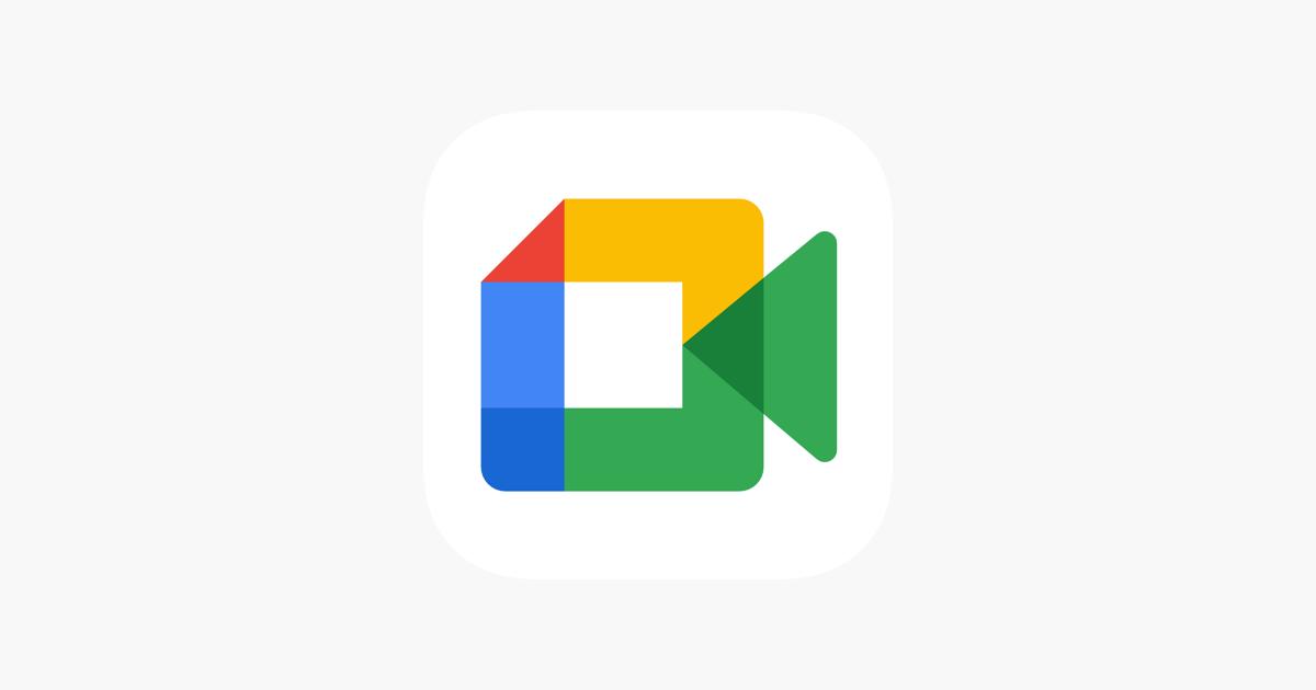 app iphone meet