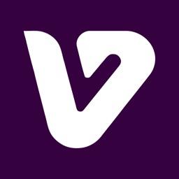 Viadrop