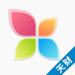 浩天综合App
