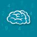 Quick Brain - Math Riddles Hack Online Generator