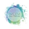 GaLevi -  גל לוי