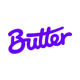 Butter — Pay Later