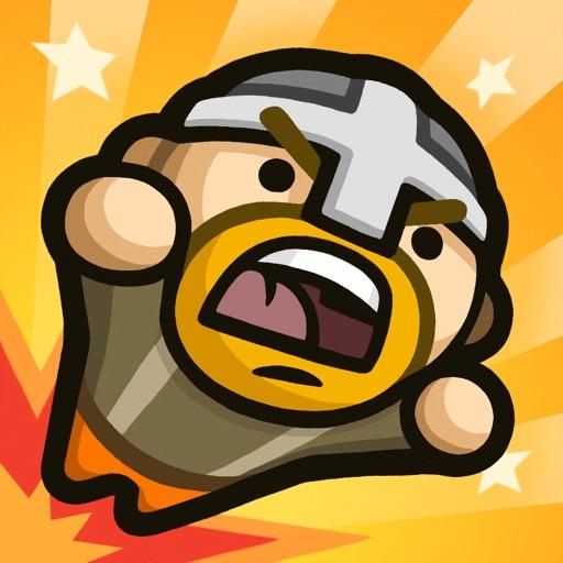 Smash Kingdom : Action Defense