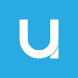 Uzmos: Small Business Solution