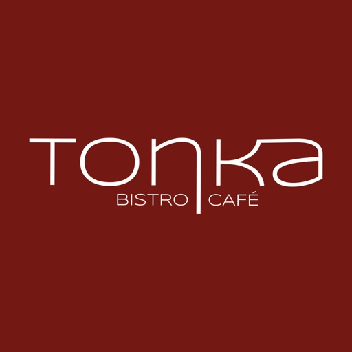 Download Tonka Bistro Café free for iPhone, iPod and iPad