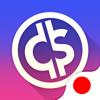 Cash Show - 賞金クイズ