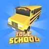 Idle School 3d - タイクーンゲーム - iPadアプリ