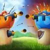 蘑菇战争2: 战争策略游戏
