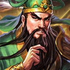 Activities of Conquest 3 Kingdoms