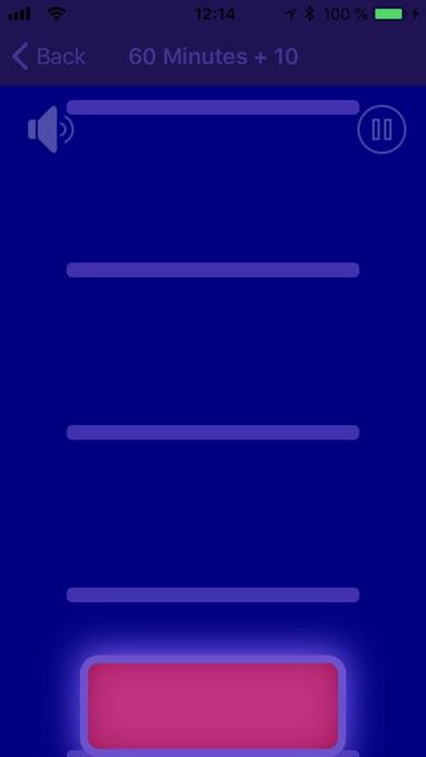 https://is1-ssl.mzstatic.com/image/thumb/Purple125/v4/04/6d/7b/046d7bcc-a7cc-ada3-e8b2-a3efc4a306d8/source/392x696bb.jpg