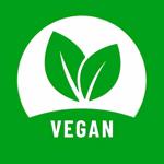 Vegan Recipes & Meal Plan