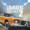 Lowriders Comeback 2:...