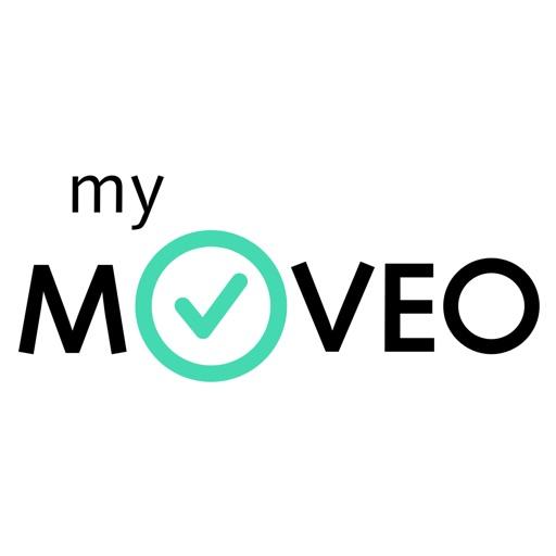 MyMovEO