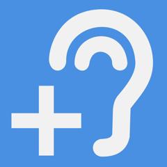 Hörgerät Pro