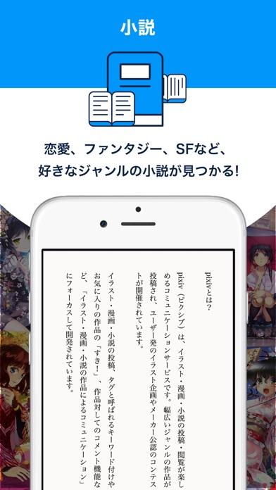 pixiv ScreenShot3