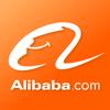 Alibaba.com B2B-Handel-App