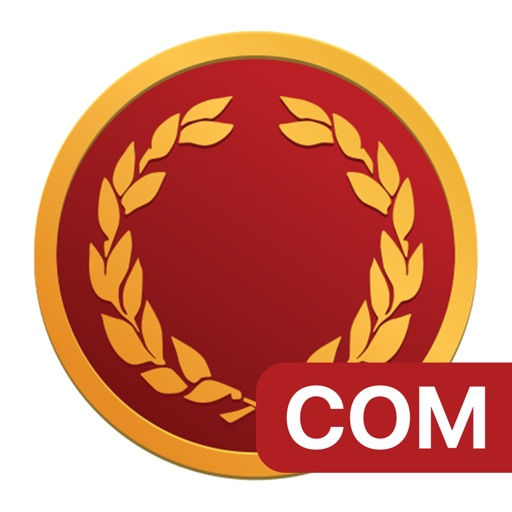 Скачать ставки на спорт бесплатно ставки на спорт через интернет за 1 рубль