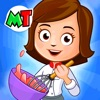 My Town : Sweet Bakery Empire - iPhoneアプリ