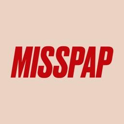 Misspap - Women's Clothing