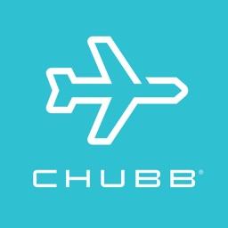 Chubb Travel Smart
