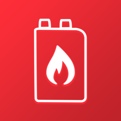 iPAGER - emergency fire pager