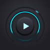 Music on Play - Music Player