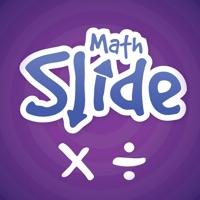 Codes for Math Slide: multiply & divide Hack