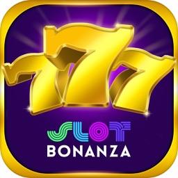 Slot Bonanza - 777 Slots Games