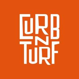 CurbNTurf