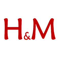 Tenant H&M PWD