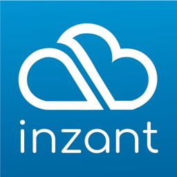 Inzant Sales: Ordering and CRM