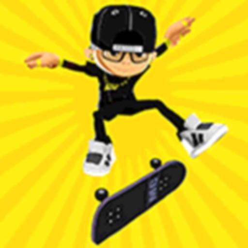 Epic Skater Review