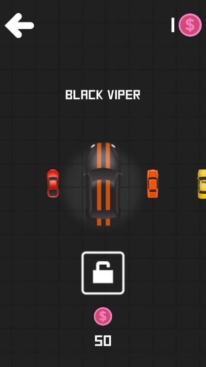 Cars and Cops screenshot-3