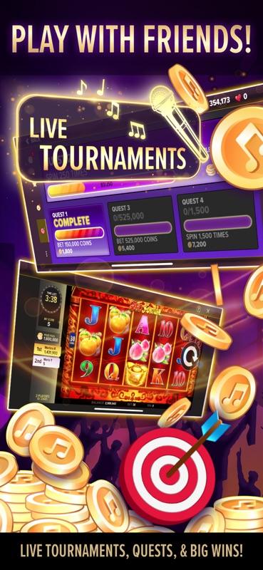 Online casino roulette hack