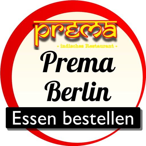 Prema Berlin