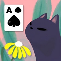 Solitaire: Decked Out Hack Resources Generator
